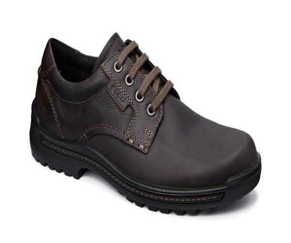 ecco обувь каталог в алматы 41b5cd83f5942